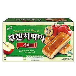 海太 法國派-蘋果口味(192g)