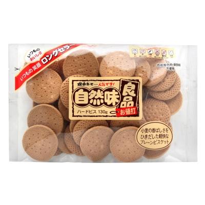 北陸製果 圓餅(130g)