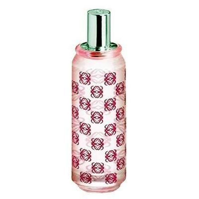 Loewe I Loewe You Eau de Parfum 甜心飛吻淡香精 50ml