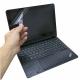 EZstick Lenovo Helix 36985PV 專用 靜電式筆電螢幕貼 product thumbnail 1