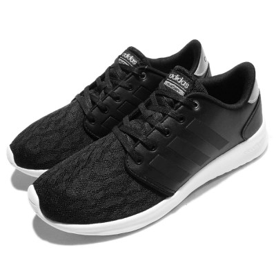 adidas-Cloudfoam-QT-Racer-女鞋