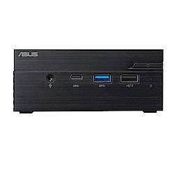 ASUS 華碩 PN40 迷你電腦(J4005/4G/128GSSD/WIN10