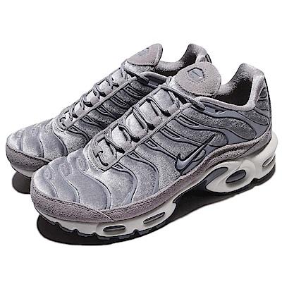 Nike 慢跑鞋 Air Max Plus LX 女鞋