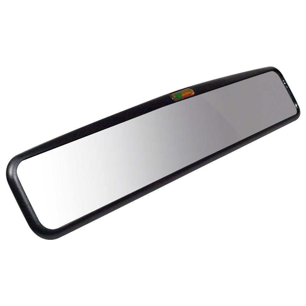 超視角曲面後視鏡(450mm)