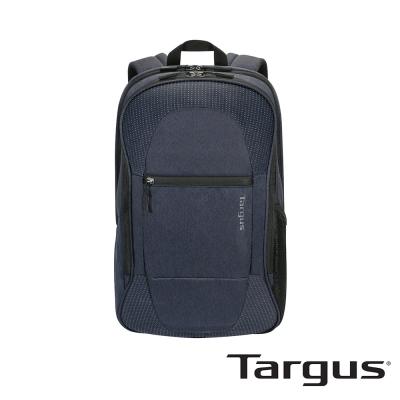 Targus Commuter 15.6 吋通勤者背包 (星空藍)
