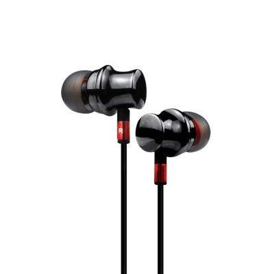 ALTEAM我聽 AH-K98M 入耳式陶瓷音樂耳機