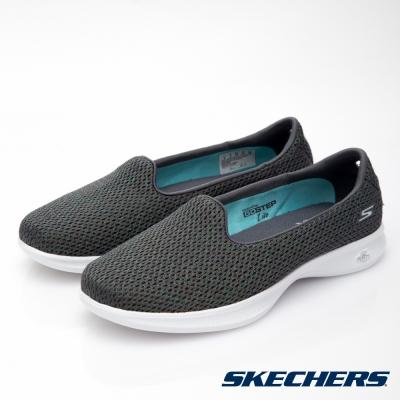 SKECHERS (女) 健走系列 GO STEP LITE - 14469CHAR