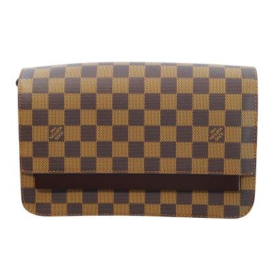 LV-N51993-POCHETTE-SAINT-LOUIS-帆布手拿包