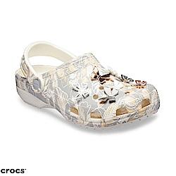 Crocs 卡駱馳 (中性鞋) 經典蝴蝶克駱格 205249-007
