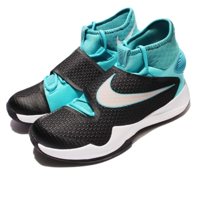 Nike Zoom Hyperrev 2016男鞋