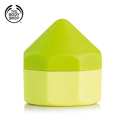The Body Shop 果漾繽紛潤唇膏霜-奇異果4G