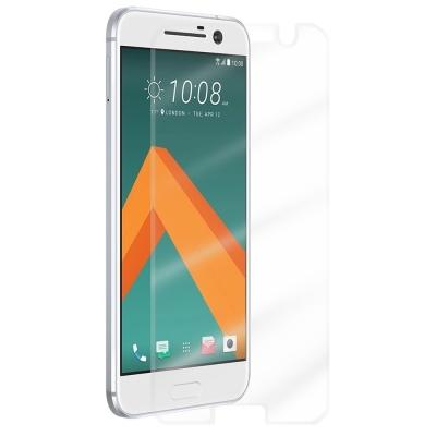 D&A HTC 10 日本原膜HC螢幕保貼(鏡面抗刮)