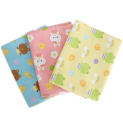 baby童衣-卡通防水尿墊L-84445-共三色