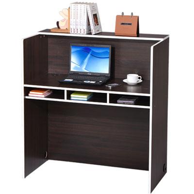 DESIGN 卡迪雅私人空間書桌/櫃檯桌