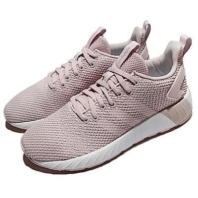 adidas 慢跑鞋 Questar BYD W 女鞋