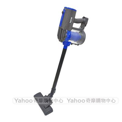 東元手持式旋風吸塵器XYFXJ101