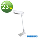 飛利浦 PHILIPS LIGHTING 鉑光防眩-白 FDS668/W