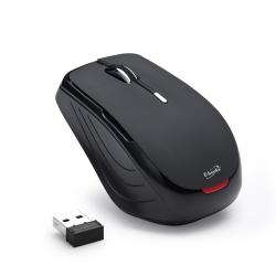 E-books M38 省電無線滑鼠