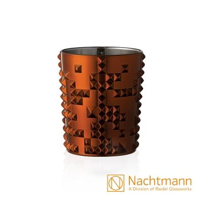 Nachtmann Punk龐克威士忌杯-古銅金