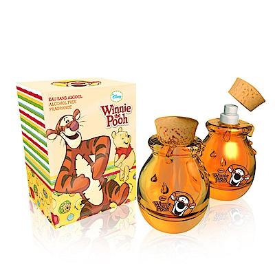 Disney Winnie The Pooh Tigger跳跳虎無酒精香水50ml