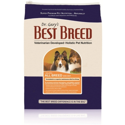 BEST BREED貝斯比 成犬維持體態配方 犬飼料 6.8kg