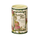 Madiggan英國坎特伯里玫瑰精油香粉50g