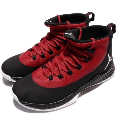 Nike Jordan Ultra Fly 2 X男鞋