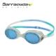美國巴洛酷達兒童抗UV防霧泳鏡-AQUACIRCUS-#51125 #24