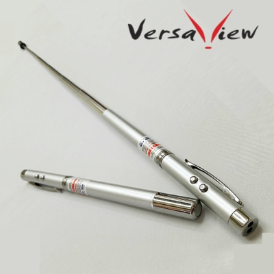 VersaView LP690五合一雷射指揮筆