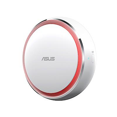 ASUS 無線智慧美型警報器 / AS-101