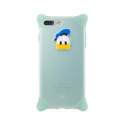 Bone-iPhone-7-Plus-泡泡保護套-唐老鴨
