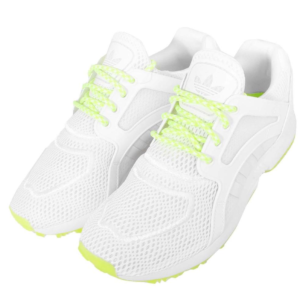 adidas 慢跑鞋 Racer Lite W 女鞋