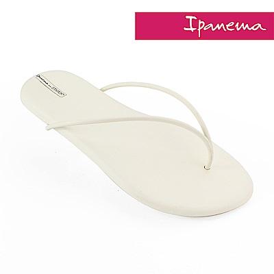 IPANEMA x STARCK 設計師菲利浦史塔克聯名款 M系列-白色