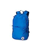 CONVERSE-後背包10003994-A04-藍