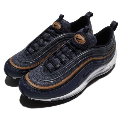 Nike Air Max 97 Premium 男鞋