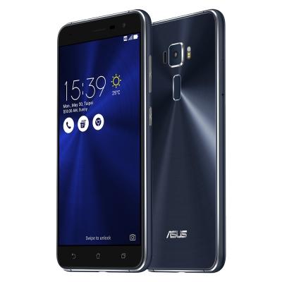 ASUS-ZenFone-3-ZE520KL-4G