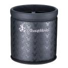 NAPOLEX米奇圓型垃圾桶(WD-213)-急速配