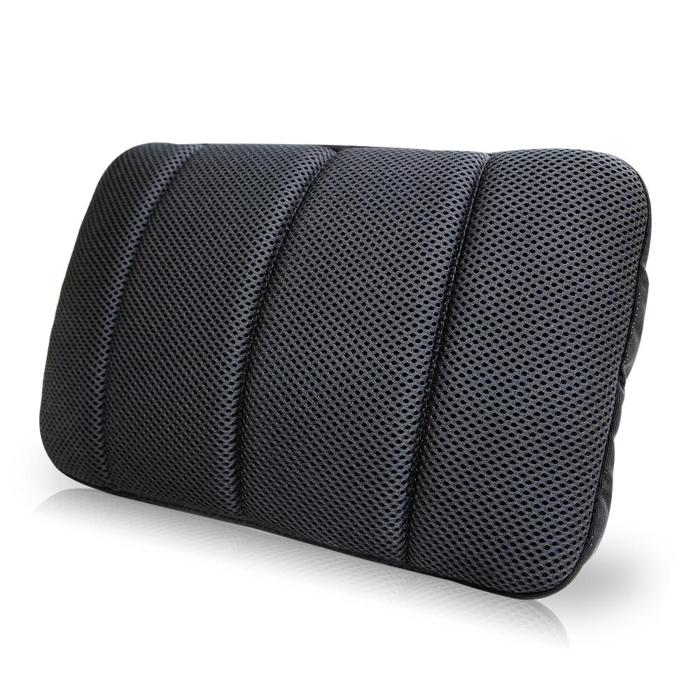 行家車用氣墊頭枕套