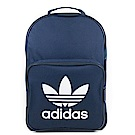 ADIDAS-後背包BK6724-深藍