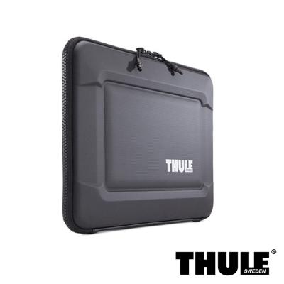 Thule 保護袋Gauntlet 3.0  (適用 15 吋 MacBook Pro)