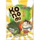 KoNoMi相撲手 脆紫菜-芥末口味(36g) product thumbnail 1