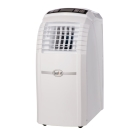 【福利品】KOLIN歌林 冷暖系列 移動式空調冷氣 KD-301M02