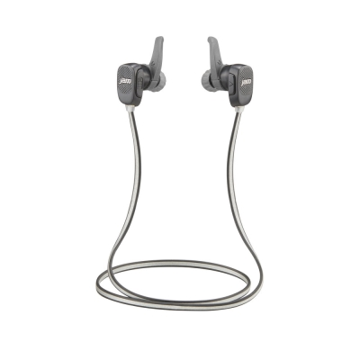 JAM Transit Fitness 無線藍牙防水運動耳機