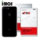 iMOS Apple iPhone 7 Pl