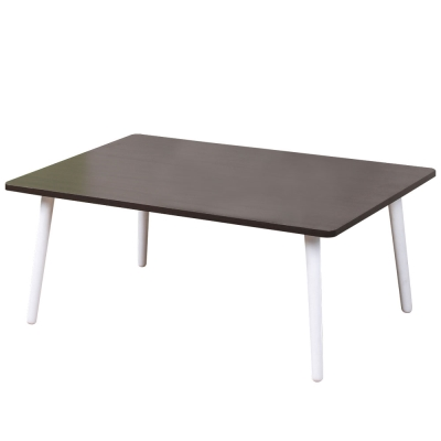 Homelike 東京和室桌-經典PVC (二色任選)