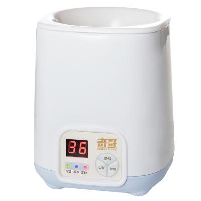 奇哥  微電腦溫奶器