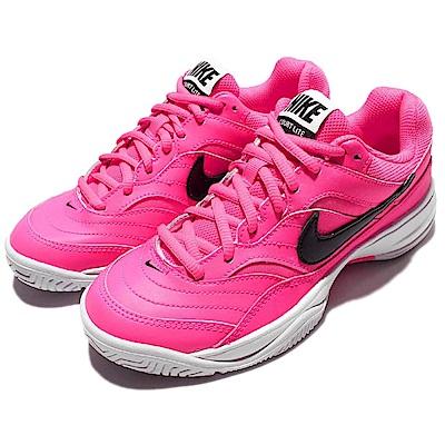 Nike-Wmns-Court-Lite-女鞋