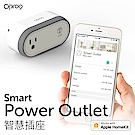 Opro9 Smart Power Outlet 智慧插座