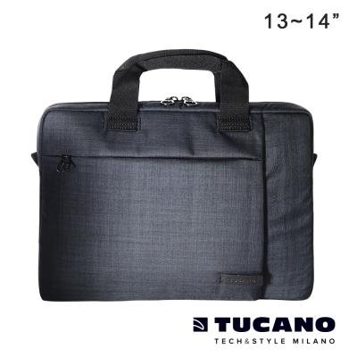 TUCANO-SVOLTA-側背包-13-14吋