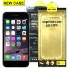 NEW CASE IPHONE 6/6s (4.7吋) 氣墊空壓殼